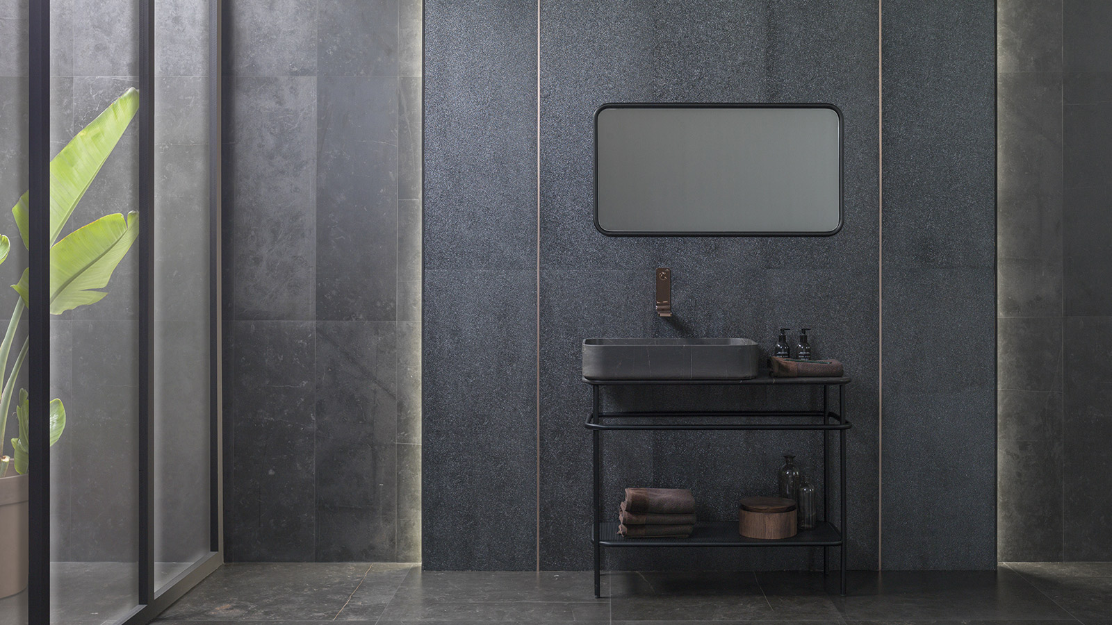The essential Venis tiles for this summer