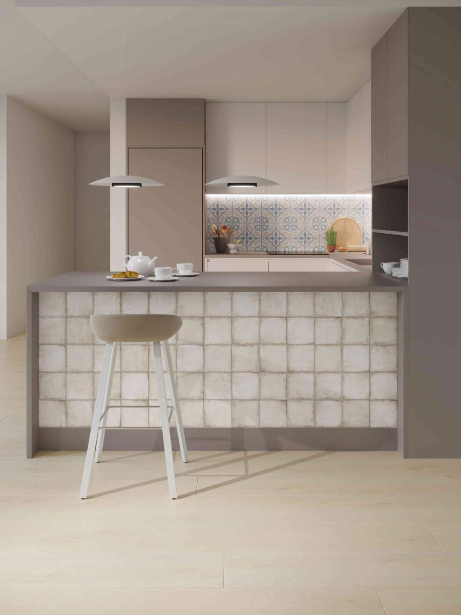 patterned-tiles-for-kitchen-walls-1