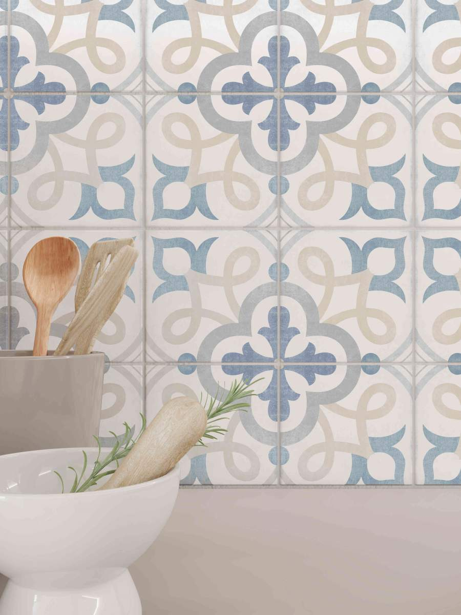 patterned-tiles-for-kitchen-walls-2