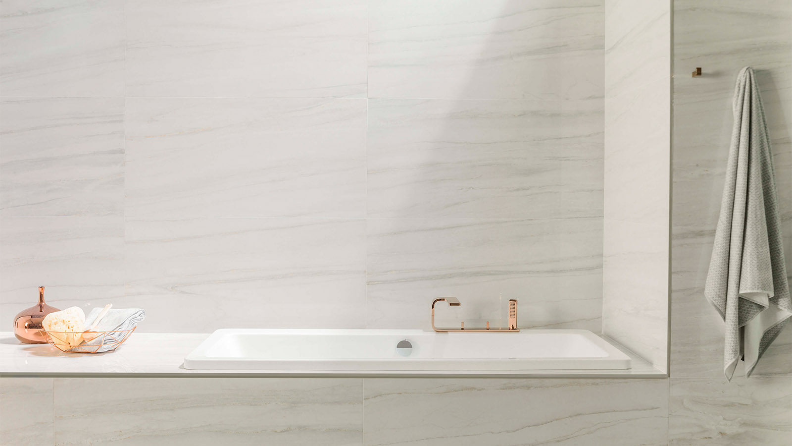 Best bathroom sealants for keeping bathrooms dry and clean