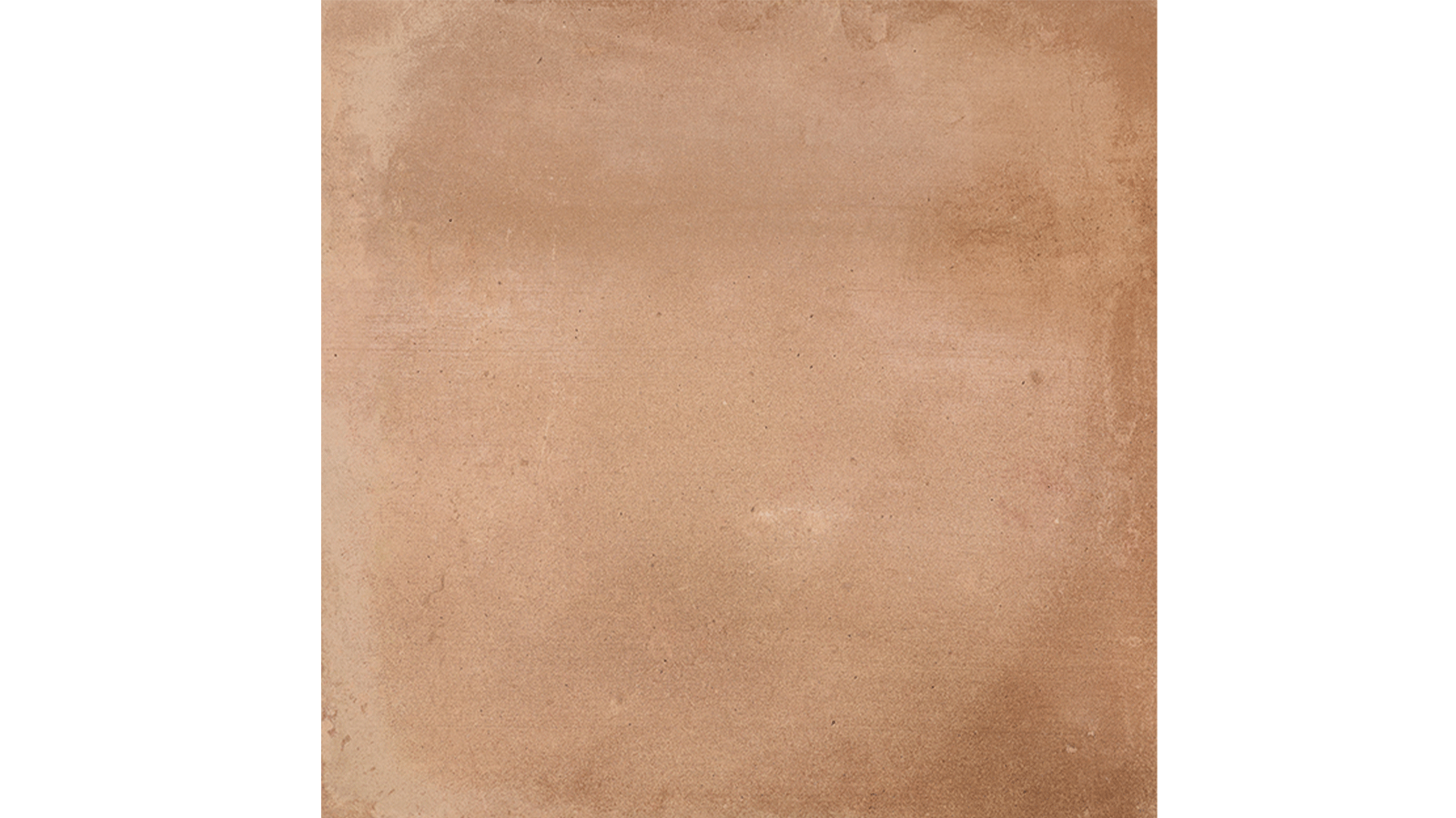 Cotto_Colonial_120x120cm.png